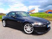 Honda 2005 2005  HONDA S2000 ROADSTER WITH HARDTOP EXCELLENT