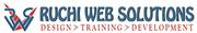 Creative Joomla Online training in UK