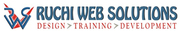 SEO and Digital Marketing Online Training in UK