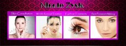 Get All Your Skin Treatments With Nicole Zysk