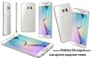 Samsung Repair centre UK With Affordable Prices