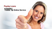 Compare Short Term Loans