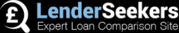 LenderSeekers is the Best Payday Loan Comparison Site