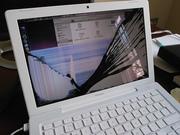 Apple Gadgets Repairs   Service Center in Birmingham