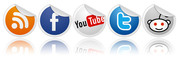 Social Media Marketing Services Birmingham