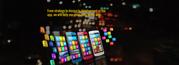 Best App Development Company In UK
