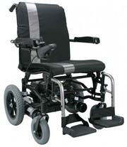 Buy Lightweight Wheelchairs in UK - Karma Mobility