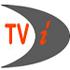 Television repairs in birmingham