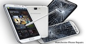Samsung Repair Centre Birmingham With Warranty