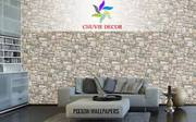 Wholesale wallpaper suppliers in Nigeria