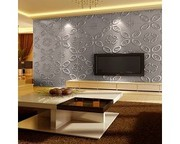 Discount designer wallpaper and wallcoverings for sale