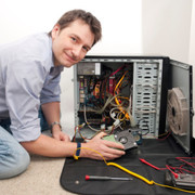 Live PC Computer Technician Support