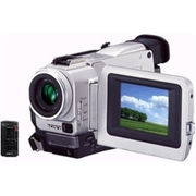 Sony DCRTRV6 Digital Camcorder