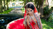 Professional Asian Wedding Photography
