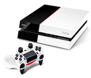 Best Xbox Repair Service In Birmingham UK