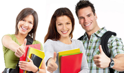 Best Academic Writing Service Online