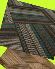 UK Top brand carpet tiles at lowest prices