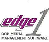 Edge1- Out Of Home Advertising Software