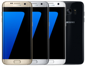 Samsung Repair centre Birmingham,  UK with Inexpensive Prices