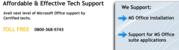 Get Online Microsoft Helpline 0800-368-9743 Number
