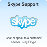 Skype Connection and Billing Issue Support