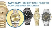 We Sell Watches