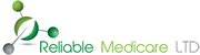 Looking For Wholesale Medical Supplies Uk