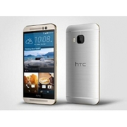 HTC One M9 black 32GB
