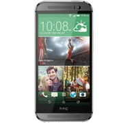 HTC One M8 - Factory Unlocked 32GB