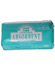Absorbent Cotton Wool Manufacturers,  Suppliers & Exporters-Jaycot