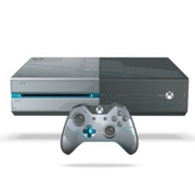 Xbox One Halo 5: Guardians Limited Edition 1TB Bundle