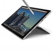 Microsoft Surface Pro 4 512 GB,  16 GB RAM,  Intel Core i7e