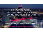 Advertise your Commercial Properties with NO Subscription FEES in Birm