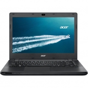 NEW Acer Laptop TMP246-M-P4DP 14