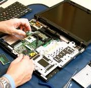 Get Samsung Repair in Birmingham with 12 Months Warranty..