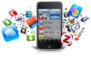 Affordable IOS And Andriod Mobile Application For Your Business