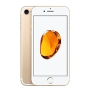 Apple iPhone 7 32GB Gold Factory Unlocked--299 USD