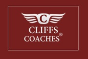 Coach Hire in High Wycombe