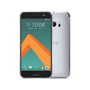 HTC 10 64GB 5.2 inch LTE Phone--305 USD