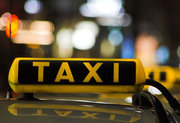 Birmingham airport taxi | Taxi from birmingham airport