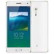ZUK Z2 Pro 64GB---156 USD