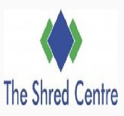 The  Shred   Centre