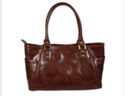 Exclusive Designer Handbags on Sale in UK – Best Price Offer