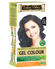 Natural Hair Color Online UK