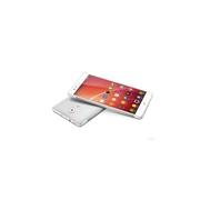 6.4inch Nubia X6 3GB RAM 4G Mobile