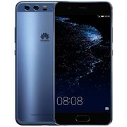 Huawei P10 Plus 64GB 878