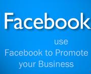 Advertising Promotion ,  logo,  Banner visiting card,  Web design Service