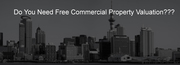 How Can I Get Free Commercial Property Valuation???