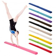 Buy gymnastics beams @ Shopisfy Ltd