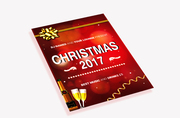 Christmas Offer 2017: 15% Off On All Printing Product - Printwin